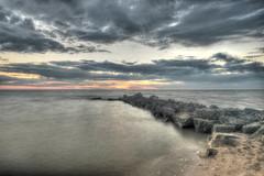Sandy Hook HDR 2 (Greg B Photography) Tags: lakewinnipeg sandyhookmanitoba