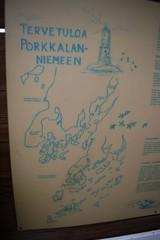 DSC_1523 (Unknown Explorer from Finland) Tags: porkkala kirkkonummi