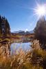Tuolumne River (beyondramen) Tags: tuolumnemeadows yosemite tuolumneriver autumn
