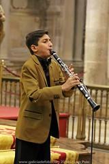 Eric Mirzoyan 4