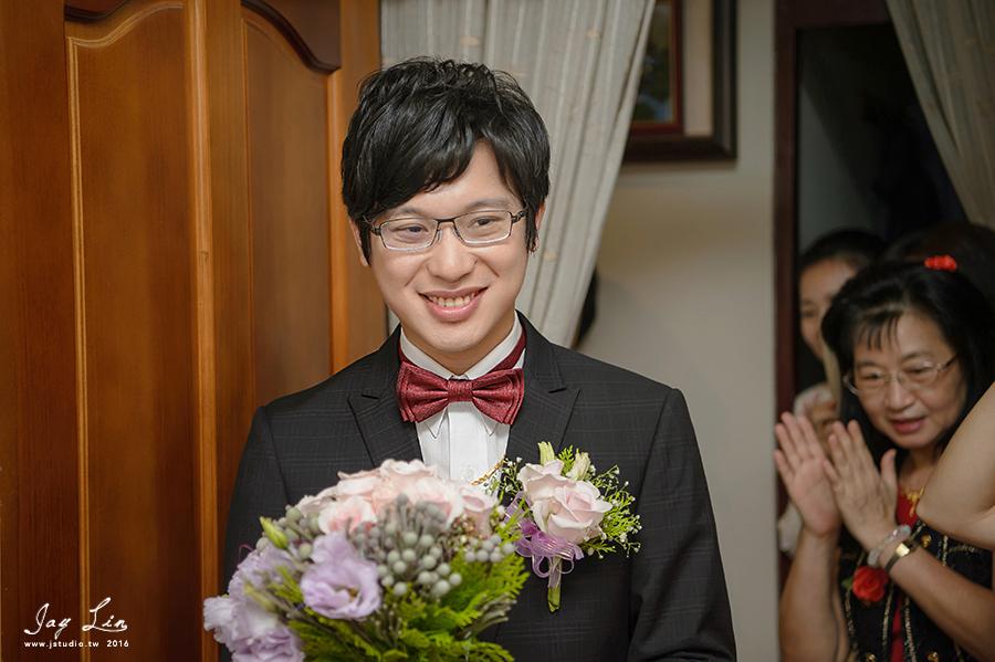 台北婚攝 婚攝 婚禮紀錄 潮港城 JSTUDIO_0039