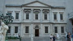 P7110815 () Tags:     america usa museum metropolitan art metropolitanmuseumofart