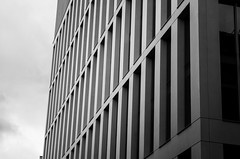 Pattern...Viewpoint (scottthomson492) Tags: manchesterthroughmyeyespotd manchester texture pattern rule thirds symmetry framing direction movement