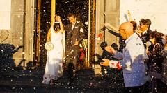 pila-sicilia-10570 (murpy) Tags: estate pietro pila 2015 viaggi matrimonio sicilia capodanno reggello valdarno