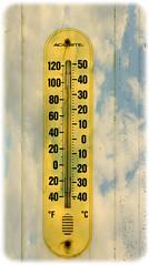Summer Heat (JB_Atlanta) Tags: alternateprocessing indiana michigancityindiana summer michigancity unitedstates