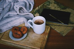 (clarapuigmarti) Tags: laptop wander nature friends family woman stunning awesome amazing chill hottie hot morning sofa blanket perfect sweet yummy breakfast cute worldmap map folder floor wooden wood sunlight sky clouds rain rainy mood sunday weekend cafe coffee kaffee