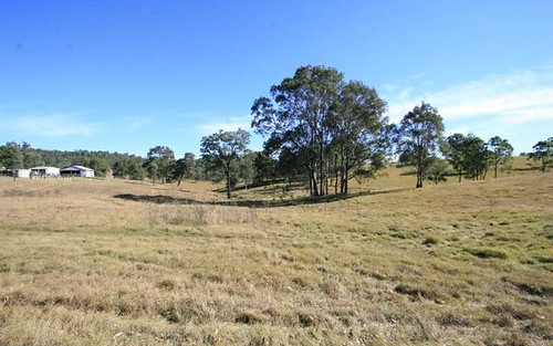 1519 Maitland Vale Road, Lambs Valley NSW 2335