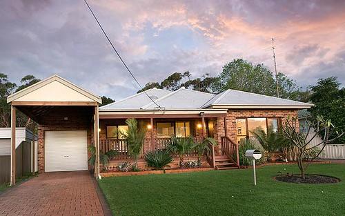 45 Ocean Street, Windang NSW 2528