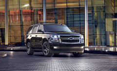 2017 Chevrolet Tahoe LT Midnight Edition SUV (coconv) Tags: car cars vintage auto automobile vehicles vehicle autos photo photos photograph photographs automobiles antique picture pictures image images collectible old collectors classic ads ad advertisement postcard post card postcards advertising cards magazine flyer prestige brochure dealer 2017 chevrolet tahoe lt midnight edition suv 17 4 door black chevy 4x4 two
