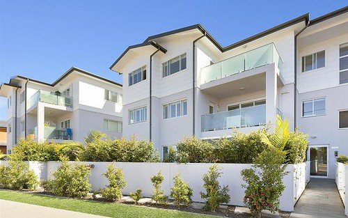 15/1219-1225 Pittwater Road, Collaroy NSW 2097