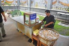WKK_8763 (kongkham35@hotmail.com) Tags: watluangphorsothon nikond7000 nikon1685 thailand chachoengsao