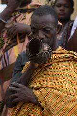 Agbogbo-Za Festival, Nots (peace-on-earth.org) Tags: regionplateaux tgo togo geo:lat=694399200 geo:lon=117171000 geotagged nots africa agbogboza festival ewe peaceonearthorg