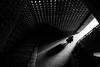 Baitur Rouf Masjid (Extin©ted DiPu) Tags: canon700d 700d 1022 architectural architecture agakhanaward2016 marina tabassum indoor shadow site bangladesh uttara lifestyle lifescape humaningeometry