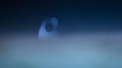 That's no moon... (Alan Rappa) Tags: deathstar lego legophotography rogueone sonya6300 starwars toy toys tweeme tweetme