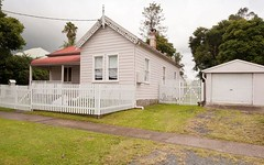 10 Stevenson Street, Taree NSW