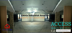 Okhla Industrial Area_floor_realty_property_for_lease_rent_rental_sale (okhla industrial area) Tags: office warehouse factory showroom retail space land floor shed dda dsidc dsiidc okhla industrial area estate commercial lsc gali fiee block phase sector realestate okhlaindustrial rent lease property realty business uday road
