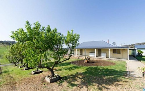 Lot 1, 16, Ullamalla Road, Mudgee NSW 2850