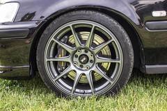 IMG_0455 (CrystalCruisers) Tags: hracholusky autoshow showshine wheels crystalcruisersfamily staycrystal beast amg c63 monsterenergy