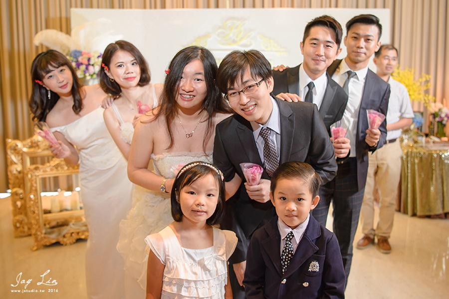 台北婚攝 婚攝 婚禮紀錄 潮港城 JSTUDIO_0114
