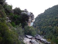 P1080745 (MiquelBLL) Tags: landscape muntanya paisatge montral