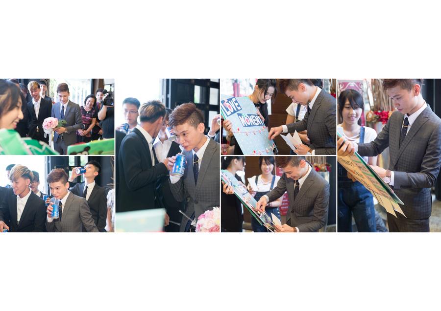 30411286504 ae8db773b8 o - [台中婚攝]婚禮攝影@女兒紅 廖琍菱