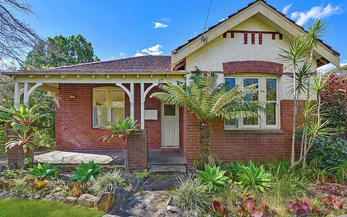 47 Malton Road, Beecroft NSW 2119