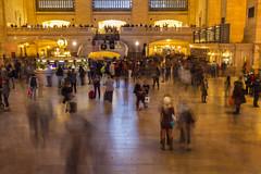 Grand Central Terminal (JMFusco) Tags: newyorkcity ny buildings urban newyork manhattan nyc grandcentralterminal
