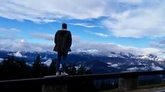 Berchtesgaden. (fabiandijkman) Tags: berchtesgaden schönau königssee bayerischealpen