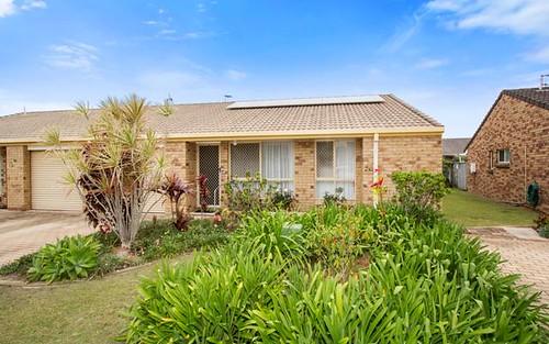 60/73 Darlington Drive, Banora Point NSW 2486