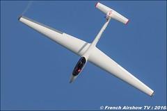 Image0016 (French.Airshow.TV Photography) Tags: coupeicare2016 frenchairshowtv st hilaire parapente sainthilaire concours de dguisements airshow spectacle aerien