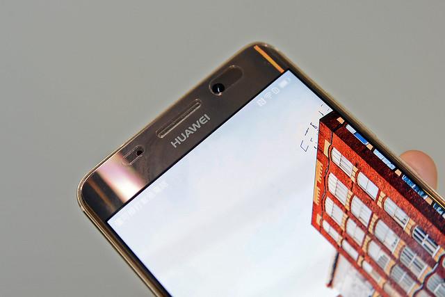 Huawei-10