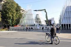 Expo Gate_demolizione 2836 (Comune di Milano) Tags: piazzacastello lavori demolizioni 20161027