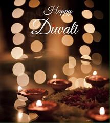 Happy Diwali (Masala Creations Ltd) Tags: diwali diwali diwalidecorations diwali2k16 happydeepavali happydiwali happydiwali photooftheday like4like