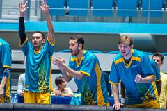 astana_tsmoki_ubl_vtb_ (3) (vtbleague) Tags: vtbunitedleague vtbleague vtb basketball sport      astana bcastana astanabasket kazakhstan    tsmokiminsk tsmoki minsk belarus