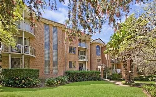 3/5 Priddle St, Westmead NSW 2145