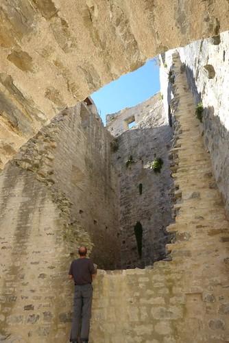 Castello di Pietrapelosa