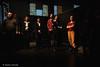 "Kulturwochen 2016 ""Frankfurter Botschaft"" 44 (stefan.chytrek) Tags: offenekulturwochen frankfurterbotschaft antagontheateraktion antagon protagonev fechenheim festival theater performance frankfurtammain frankfurt"
