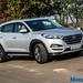 2017-Hyundai-Tucson-4