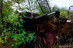 DSC_1602 (andrzej56urbanski) Tags: chernobyl czaes ukraine pripyat prypeć kyivskaoblast ua