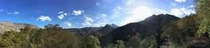 Fotos varas realizando #Senderismo por los #PicosdeEuropa - #SanjuandeBeleo - #Sobrefoz - #Viego - #Abiegos - #Cainada y ms lugares maravillosos que pudimos visitar!!!  (Wild Mark Photography) Tags: senderismo picosdeeuropa sanjuandebeleo sobrefoz viego abiegos cainada