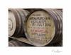 A Proper Cask (muriel_binnie) Tags: scotland 2016 distillery ardnamurchan