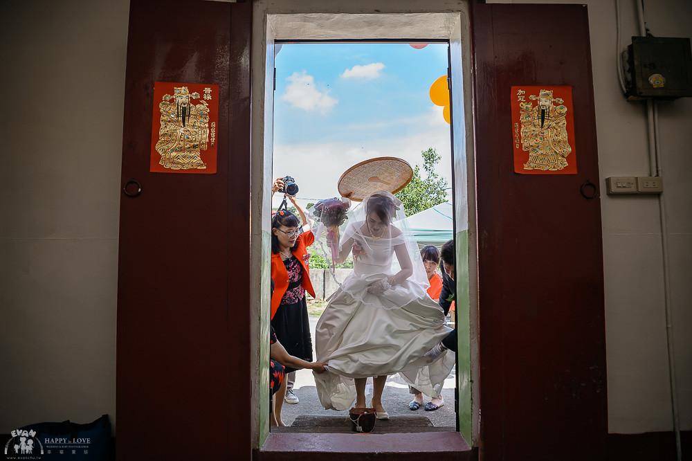 婚攝-婚禮記錄_0086