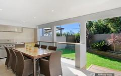 22 Hannan Place, Prairiewood NSW