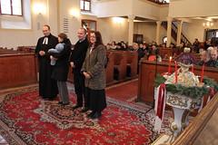 IMG_6381 (ecavliptovskyjan) Tags: krst 2011