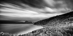 Elgol (John Farnan Photography) Tags: elgol skye isleofskye scotland scottishlandscape