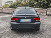 BMW E92 335i (AdvenaPhotographie) Tags: bmw e92 335i m power 306ch essence biturbo german full black reunion island sun