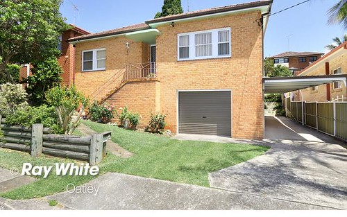 15 Daisy Avenue, Penshurst NSW 2222