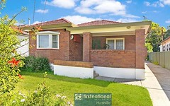 30 Morotai Avenue, Riverwood NSW