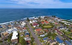 57 Boondilla Road, Blue Bay NSW