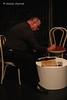 "Kulturwochen 2016 ""Frankfurter Botschaft"" 39 (stefan.chytrek) Tags: offenekulturwochen frankfurterbotschaft antagontheateraktion antagon protagonev fechenheim festival theater performance frankfurtammain frankfurt"